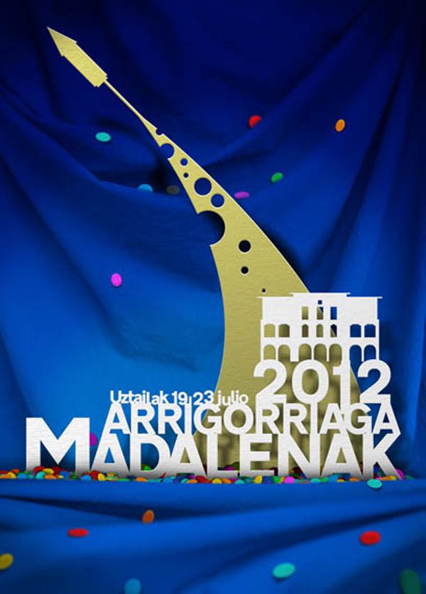 arrigorriaga_madalenak_kartela_osorik_2012