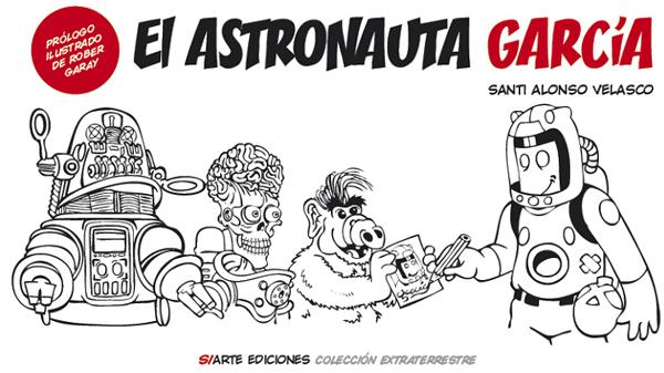 basauri_pozokoetxe_el_astronauta_garcia_santi_alonso_comic