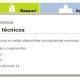 basauri_web_problemas_informaticos_2012