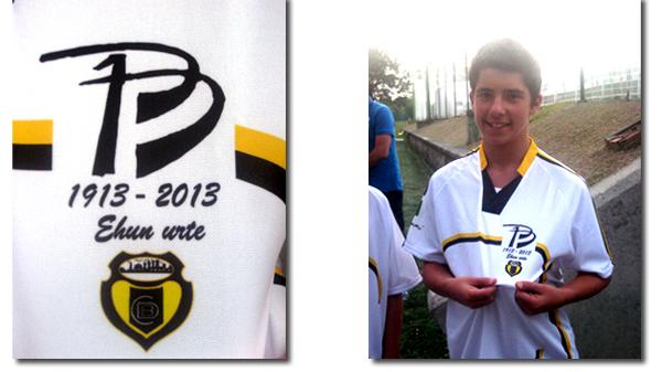 basauri_basconia_centenario_camiseta_logo_cadete_2013