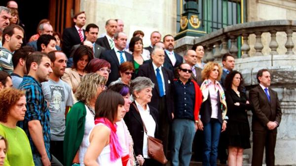bilbao_inigo_cabacas_ayuntamiento_bilbao