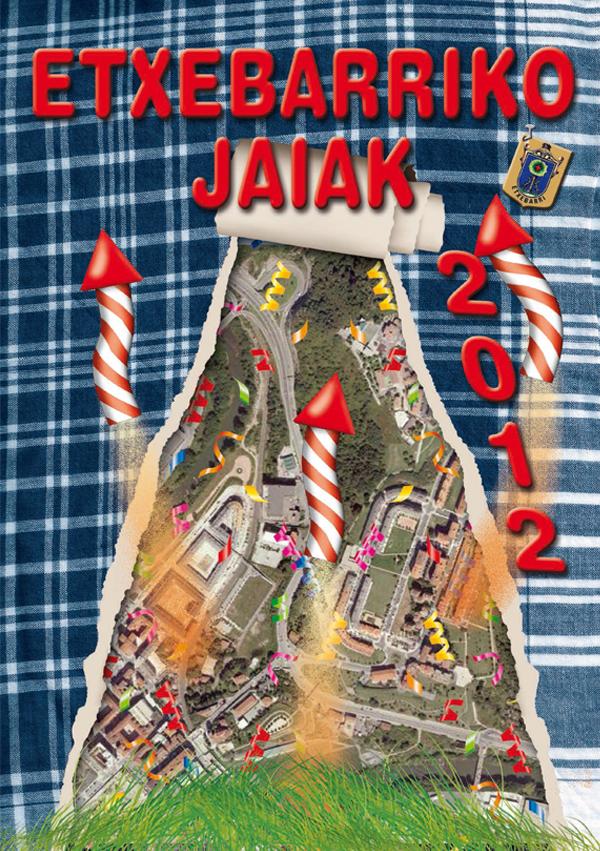 etxebarri_2012_jaiak_kartela_osorik