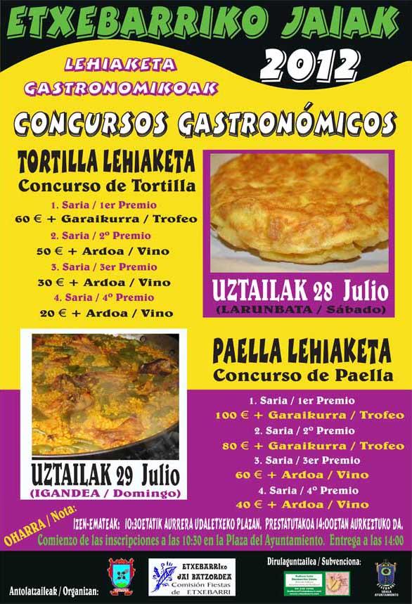 etxebarri_2012_jaiak_lehiaketa_gastronomikoa