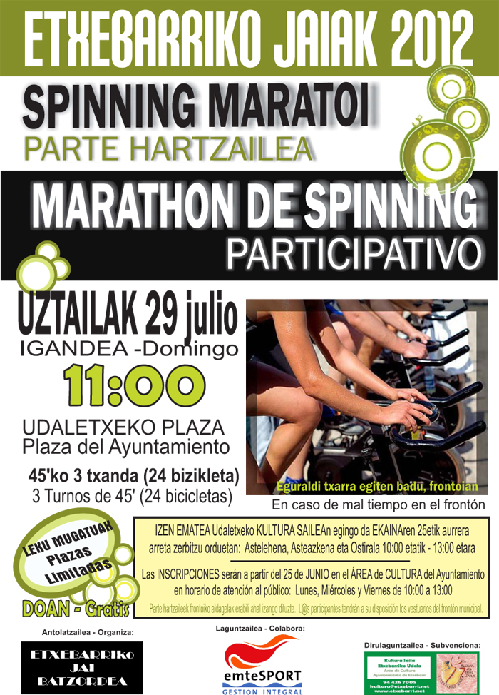 etxebarri_2012_jaiak_spinning