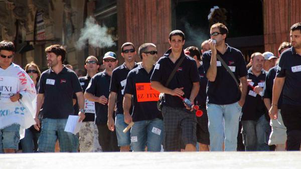 galdakao_formica_manifestacion_trabajadores