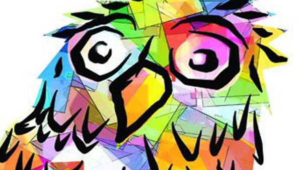 galdakao_santakurtzak_2012_cartel_ganador