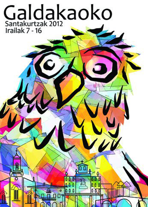 galdakao_santakurtzak_2012_cartel_ganador_completo