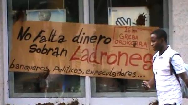 basauri_bbva_protesta_septiembre_2012_fachada