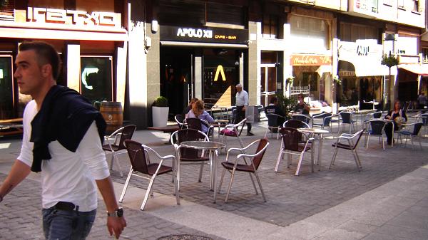basauri_calle_berriotxoa_bares_2011