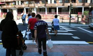 basauri_kalero_cruce_baskonia_2012