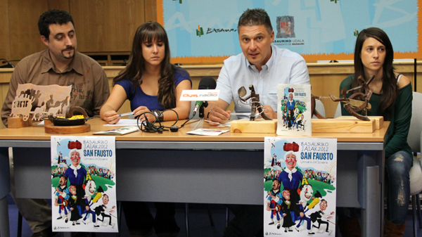 basauri_san_fausto_2012_rueda_de_prensa