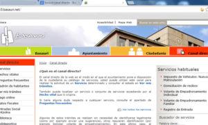 basauri_web_canal_directo