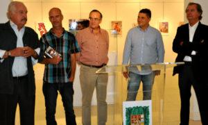 basauri_ariz_expo_josechu_el_vasco_inauguracion