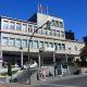 basauri_ayuntamiento_consistorio_edificio_2012