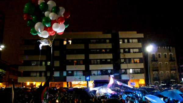 basauri_san_fausto_2012_fin_fiestas_eskarabilera