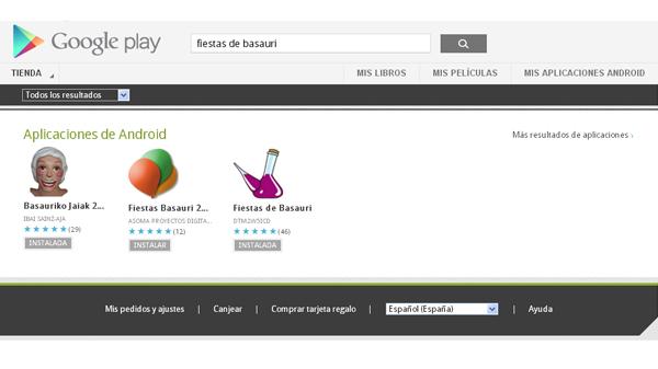 basauri_sanfaustos_2012_aplicaciones