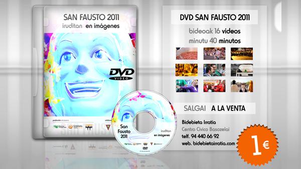 basauri_sanfaustos_2012_dvd_portada_2011_credits