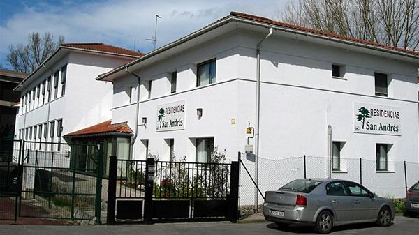 galdakao_residencia_sanandres