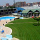 basauri_artunduaga_piscina_cesped_exterior_2010