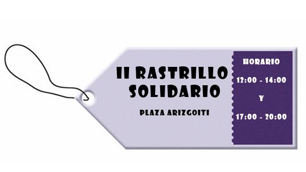 basauri_mercadillo_solidario