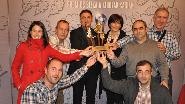basauri_premio_bizkaia_kirolak_2012
