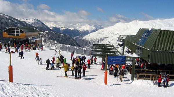 basauri_viaje_nieve