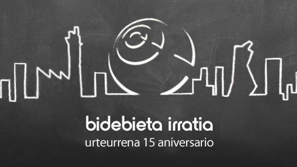 bidebieta_irratia_15_urte_aniversario_skyline