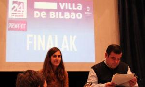 bilbao_villa_de_bilbao_2012_rueda_de_prensa_finalistas