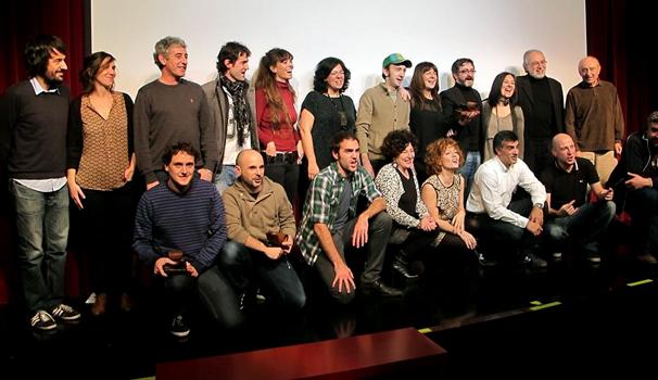 arrigo_humor_en_corto_2012_palmares