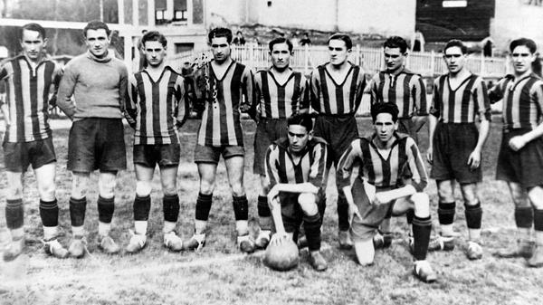 basauri_basconia_club_deportivo_historica_1928