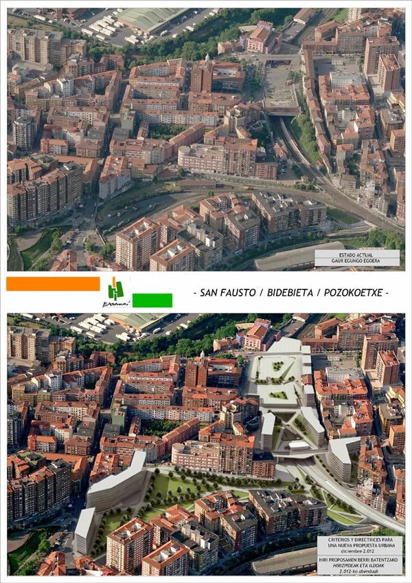 basauri_bilbao_ria_2000_pnv_dic_2012_plan_1
