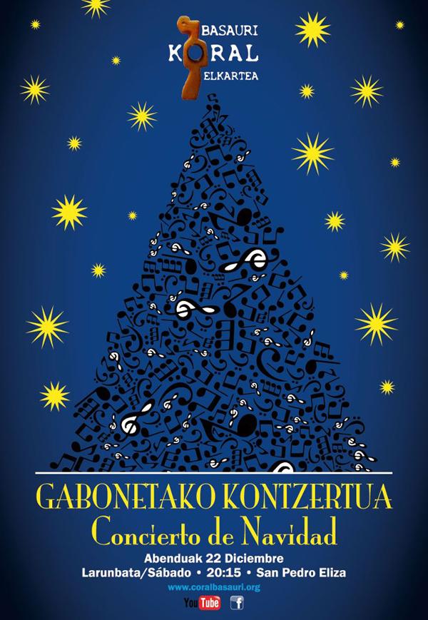 basauri_koral_elkartea_gabonetako_kontzertua_2012