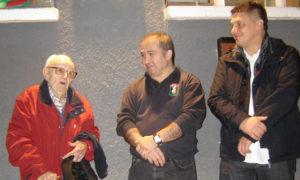 basauri_roman_garcia_micologica_aniversario_homenaje