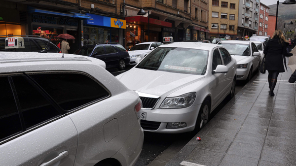 basauri_taxis_parada