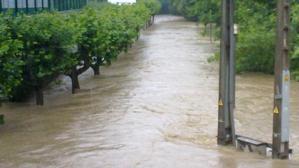 galdakao_inundaciones