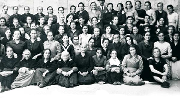 Basauri_marienea_mujeresrepublicanas1
