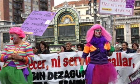 basauri_marcha_feminista_marzo_2013