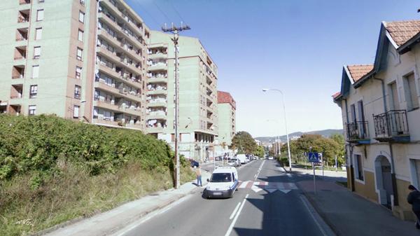 basauri_san_miguel_calle_gernika_casas