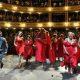 social_antzokia_teatro_antigona_oriental_rojo