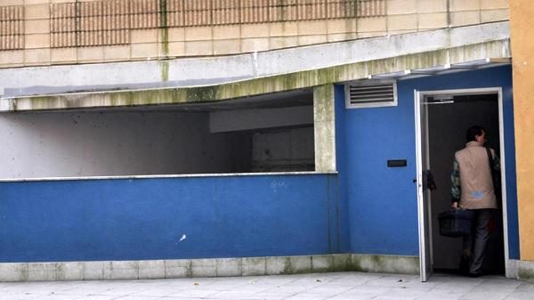 basauri_soloarte_garajes_puerta