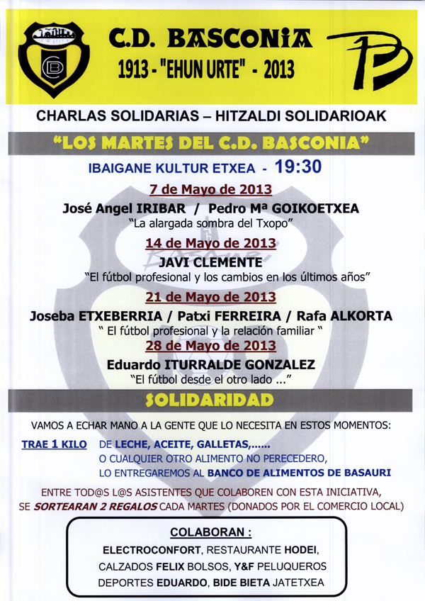 basauri_basconia_2013_charlas_mayo_calendario