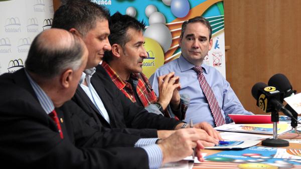 basauri_meeting_2013_javi_conde