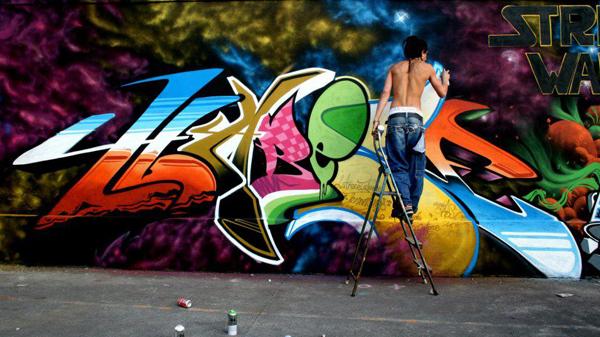 basauri_urban_festa_2011_graffiti