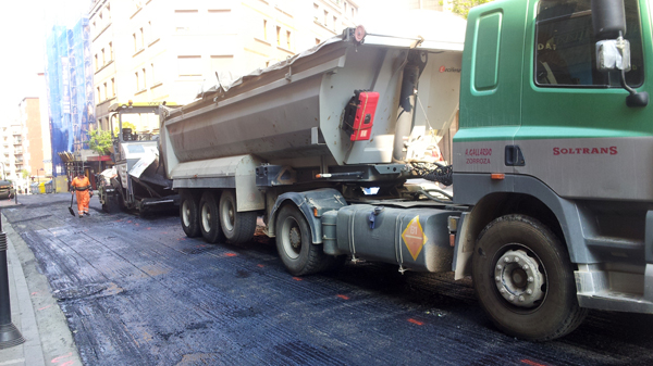 basauri_calle_nagusia_asfaltado_2013