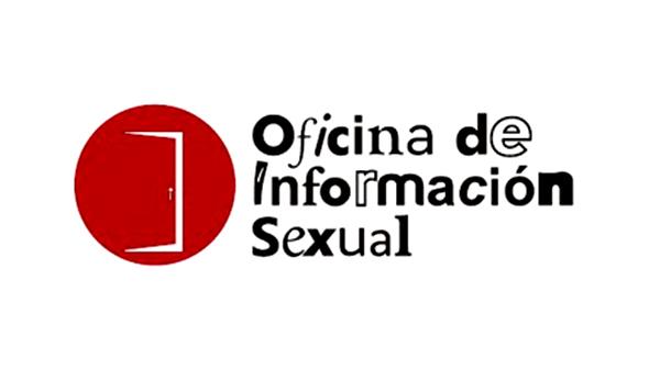 basauri_oficina_informacion_sexual_2013_logo