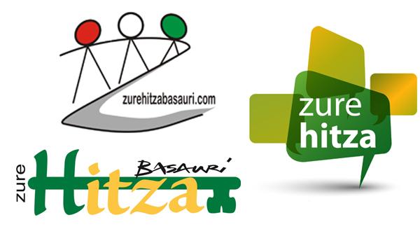 basauri_zure_hitza_basauri_2013_logo_concurso