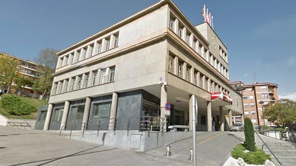 basauri_ayuntamiento_edificio_octubre_2012