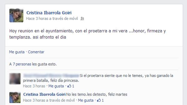 basauri_pp_cristina_ibarrola_bildu_facebook_2013
