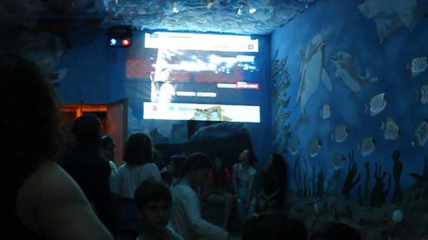 basauri_san_fausto_2013_karaoke