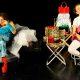 basauri_txarraska_gaztetxe_teatro_como_como_coco